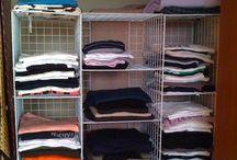 lemari baju