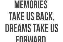 Quotes / Quotes for life