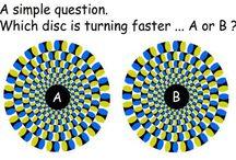 Illúzió / Akusztikus, optikai, tudományos, fantasztikus!