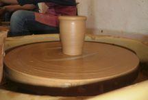 pottery_ceramics