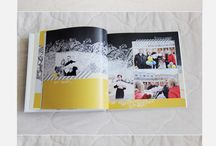 Photobook for you stories / Photobooks for you stories. Save the story for your children's children.