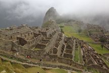 Peru Retreat / The pilgrimage of a lifetime: the sacred valley of Peru. An opportunity to unplug, tap into sacred sisterhood and rediscover the truth of who you are through sacred plant ceremonies. Http://tribal-truth.com/retreats