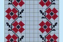 seccade motifleri rugs