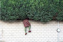 ** street art ^^^*