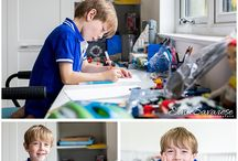 Childrens Family Photography Chislehurst