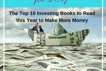 Best Investing Ideas and Tips / Best investing ideas and stock market tips from around the internet. These are your best opportunity at making money in the stock market and reaching your investing goals.