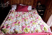 Cobertores / Hay un cobertor perfecto para ti, con el diseño de tela que tú escojas, telas para acordes a tu personalidad. CAMA KING. 2 PLAZAS  1,5 PLAZAS  1 PLAZAS