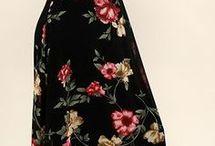 Μάξι φορέματαα