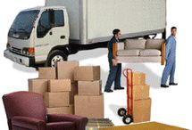 packers and movers noida / Easy and in affordable price packers and movers services available