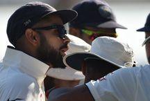 Cricinfo artikelen