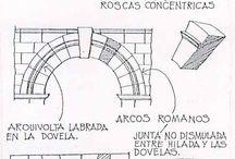 Arhitectura-constructii