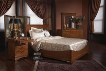 Keystone Amish Bedroom Furniture by DutchCrafters / At DutchCrafters, our Amish beds are handcrafted from solid hardwood and bench built to perfection, offering years of peaceful rest and relaxation.  Handcrafted and held to the highest standards in quality, the expert craftsmanship and careful eye for detail ensure your new bedroom furniture can be handed down and enjoyed for generations to come.