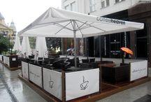 Laborator de cafea Constanta