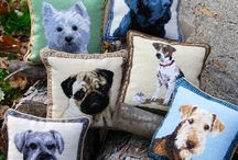 Gifts For Dog Lovers!