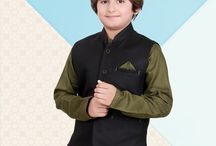 Kids Collection / KIDS fashion style and dresses