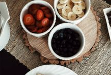 PORTAL BALANÇA CERTA / Encontre artigos de diversas dietas como dieta hcg, dieta low carb, dieta paleo, dieta cetogênica, dieta do ovo, alimentação infantil, alimentação para grávidas e lactantes, alimentação para intolerantes a lactose e glúten e muito mais.