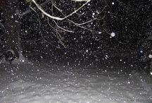 ✞ Snow ✞