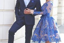 Special occasion outfits / Elegant and fancy dresses as well as clubbing outfits.