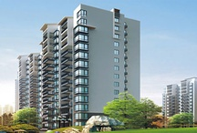Mascot Manorath Noida Extension  -2 and 3BHK Residential Apartments Noida Extension