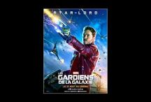 @GRATUIT@ Regarder ou Télécharger Les Gardiens de la Galaxie Streaming Film Complet en Français Grat