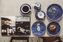 Götefors collection Selma