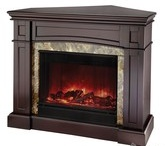 Electric_Corner_Fireplaces