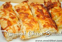 Gluten Free Recipes / Recipes for those that must be or choose to be gluten free.