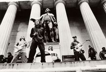 Rage Against the Machine The Best Rock music
