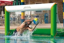 waterpolo solutions