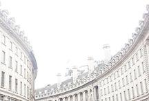 In London / 0