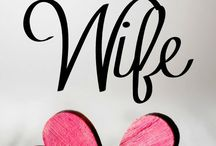 Marriage Prayers / Pins that help you to cover your marriage in prayer