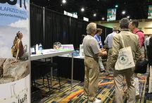 """Ingredient Marketplace """"Mind of the Consumer"""" Expo / WIT showcases its newest machine at this year's IM Expo in Orlando, Fla. (April 27-29, 2016)"""