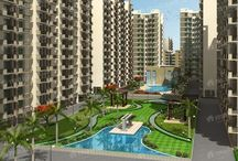 INVESTMENT opportunities in Ghaziabad