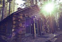 Off the Grid Living / A collection of off the grid tips and articles.