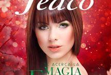 Se acerca la magia a Fedco / Vive la mejor temporada junto a Fedco