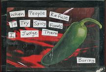 """PostSecret / """"PostSecret is an ongoing community art project where people mail in their secrets anonymously on one side of a homemade postcard.""""  This board is dedicated to my love of PostSecret; these pins are the postcards I relate to most."""