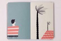 graphic/illustrations