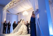 ceremonies that WOW / .:all photos from real As You Wish weddings:.