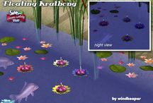 Buy - Deco - Fountains & Ponds
