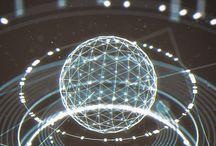 3D UI