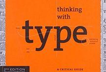 Books on Type