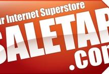 saletab.com photos