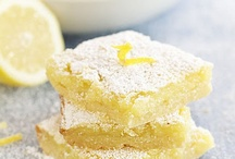 yummy recipes / Yummy recipes from around the web, that I want to try...