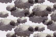 Meteorología / Weather