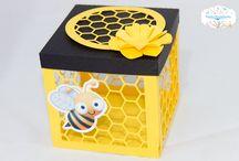 Box Ideas