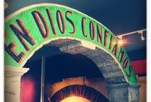 In Messico con Radio Capital / Su Radio Capital con Lonely Planet da lunedì 30 aprile a domenica 6 maggio. In diretta dal Messico, Yucatan, Quintana Roo dalle 12 alle 13; aggiornamenti su lonelyplanetitalia.it, facebook.com/lonelyplanetitalia, twitter.com/lonelyplanet_it (hashtag: #MessicoLP)