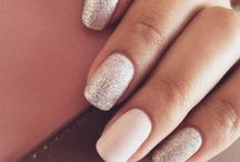 Nails&styles