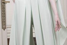 abiye kıyafetler