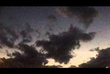 ΟΔΥΣΣΕΑΣ ΡΟΥΣΚΑΣ--ΧΑΜΕΝΟ ΠΑΙΧΝΙΔΙ--ODYSSEAS ROUSKAS