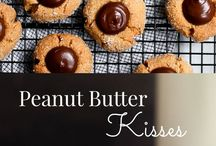 Cookie Love - Keksliebe